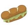 ectoplasm_sandwich.png