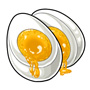 egg_boiled_soft.jpg