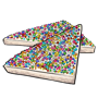 fairy_bread.png