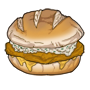 fish_burger.png