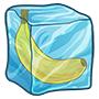 frozen_banana_cube.png