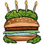 gansokoro_hamburger.jpg