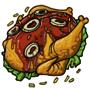 glazed_turkey.png