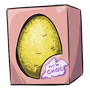 golden_boxed_egg.png