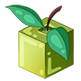 green_cubic_apple.png
