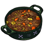green_pot_of_pirate_stew.png