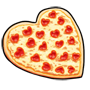 heart_shaped_pepperoni_pizza.png