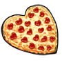 heart_shaped_pepperoni_pizza_burnt.png