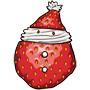 large_strawberry_santa.png