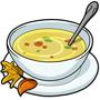 leek_thanksgiving_potato_soup.png