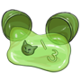 lime_kittynk_slime_capsule.png