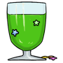 lime_mocktail.png