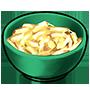 macaroni_cheddar_white.jpg