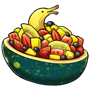 moon_and_stars_watermelon_fruit_salad.png
