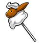 nunny_lollipop.jpg