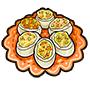 orange_plate_of_deviled_eggs.png