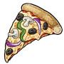 pizza_veggie_slice.jpg