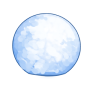plain_edible_snowball.png