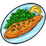 plate_of_catfish.png