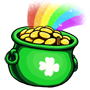 pot_of_chocolate_coins_green.png