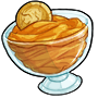 pumpkin_mousse_ginger_snap.png
