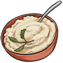 red_bowl_of_mashed_potatoes.png