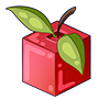 red_cubic_apple.png