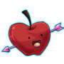 red_enchanted_apple.png