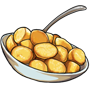 roasted_potatoes_in_plain_bowl.png