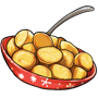 roasted_potatoes_in_snowflake_bowl.png