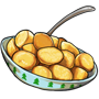 roasted_potatoes_in_tree_pattern_bowl.png