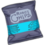 robot_chips_bbq.png