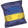 robot_chips_cheddar.png