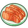 salmon_sashimi.png