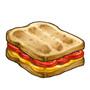 sandwich_cheese_tomato.jpg