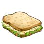 sandwich_eggsalad.jpg