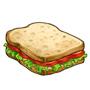 sandwich_veggie.jpg