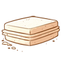 sandwich_white.png
