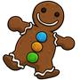 savory_gingerbread_man.png