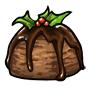 seasonal_pudding.png