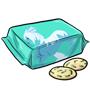 sey_seaweed_crackers.png