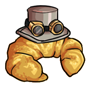 silver_steampunk_croissant.png