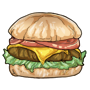 sloppy_cheeseburger.png