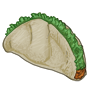 soft_shell_taco.png