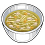 soup_chicken_noodle.jpg