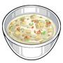 soup_clam_chowder.jpg