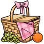 valentines_picnic_basket.png