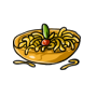 weird_pasta_bowl.png