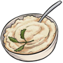 white_bowl_of_mashed_potatoes.png