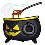 witches_stew_pumpkin_pot.png